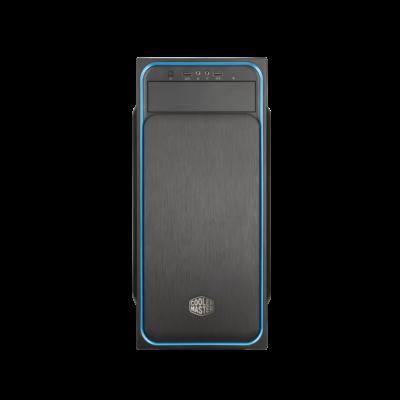 PC Assemblato Silver (650W)